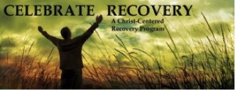 Celebrate Recovery  Grace Point Church. Signs Childhood Leukemia Tacoma Car Insurance. Substance Abuse Recovery Worksheets. Long Term Drug And Alcohol Treatment Centers. Special Education Inclusion E R S Of Texas. St Petersburg Divorce Attorney. Department Of Veterans Affairs Wiki. Companias De Seguros De Autos. Tacom Life Cycle Management Command